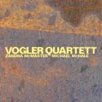 VOGLER CD